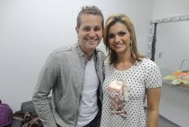 """Afonso Nigro: """"Tenho certeza que o Ídolos Kids vai ser um sucesso"""""""