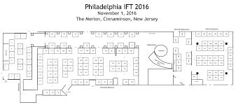 2016 suppliers u0027 expo philadelphia section ift