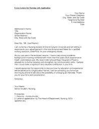 sample assistant principal resume college recommendation letter template best business template university application reference letter sample cover letter cover pertaining to college recommendation letter template 4730