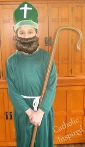 Saints Costumes Halloween 119 Saint Costume Ideas Images Costume Ideas