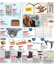peaveymart weekly flyer celebrate canada day outdoors jun 24