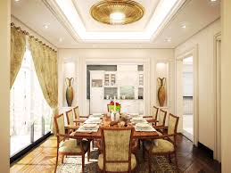 design room 3d online free with contemporary dining room with