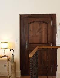 Large Interior Doors by Country Interior Doors Photo Door Design Pinterest Country