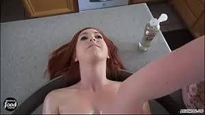 Porno dolcett girls|BSDM-Current Affair Dolcett - Porn Cartoon Comics