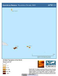Map Grid Maps Population Density Grid V3 Sedac