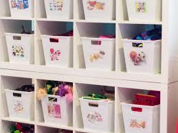 Closet Organizer For Nursery Kids Room Nursery Idea Closet Idea Closet Organization Kids
