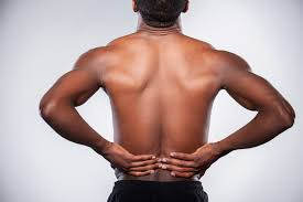 Lower Back Pain and Disc Injuries Langlois Internet Computing   Home
