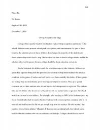 Buy essay online cheap nature of science in social work     Metricer com