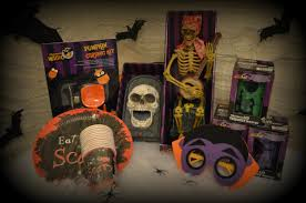 Halloween Decor Uk Halloween With Aldi Specialbuys U2013 Lindy Loves