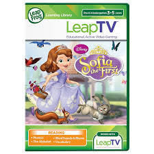 leapfrog leaptv learning game nickelodeon bubble guppies amazon
