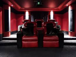 movie theater home home theater photos page 262 blu ray forum