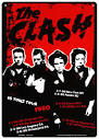 Picture of The Clash