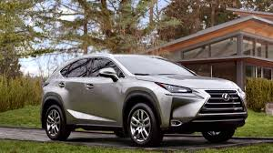 lexus usa lease specials l certified browse all models lexus certified pre owned