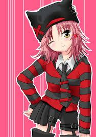 Animes de Yuuki-chan* Images?q=tbn:ANd9GcTEUVf5rJm5m8a4eS68QI1J1KCBOJialmysjWjP02f3hrUT_vl5