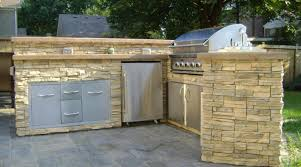 wickes kitchen island bunnings kitchens design kitchen design how to open wall between