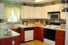 new 60 interior decorating kitchen inspiration of 28 kitchen