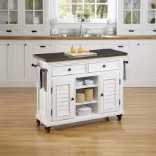 100 kitchen island cart 100 kitchen island on wheels amazon