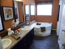 Palm Harbor Mobile Homes Floor Plans by View The Harbor House Floor Plan For A 1640 Sq Ft Palm Harbor