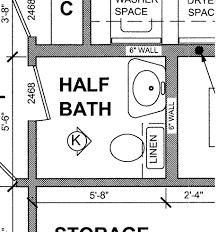 small bathroom master floor plans x baths marvelous design plan