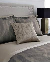 cheap decorative pillows for sofa decorative pillows sofa u0026 bed throw pillows sferra fine linens