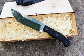 navahero premium blade brothers knives