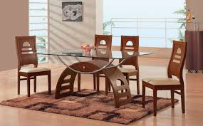 Dining Room Table Sets Cheap Dining Room Sets For Cheap Provisionsdining Com