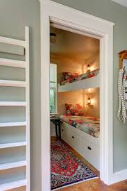 bedrooms for girls with bunk beds best 25 awesome bunk beds ideas on pinterest fun bunk beds