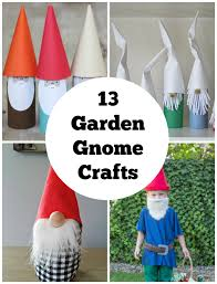 thanksgiving crafts for 5 year olds kids crafts make and takes