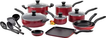 black friday ceramic cookware t fal initiatives cookware review a cheap set