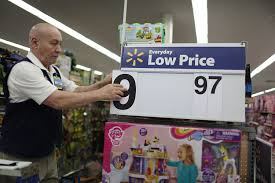 will target price match on black friday what does the end of walmart u0027s price match policy mean dwym