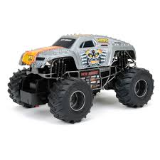 grave digger monster truck song trucks buses u0026 suvs remote control toys walmart com