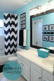 Cute Apartment Bathroom Ideas Colors Cute Bathroom Ideas For Apartments Free Bathroom Cute Ideas Small