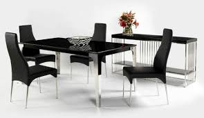 chair modern tables and chairs dining table set india furniture full size of