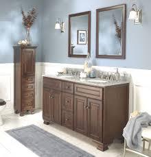 Bathroom Paint Ideas Blue Bathroom Blue And Brown Bathroom Sets Grey Bathroom Gray Mat
