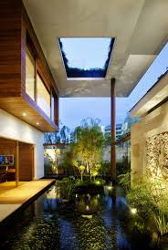 chalet style homes interior stylish japanese house exterior idolza