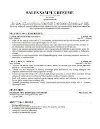 sample of special skills in resume resume interest section personal interest resume on a resume special skills and interests for resume resume skills and interests examples