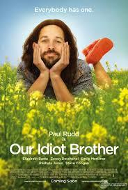 Cậu Ấm Quái Chiêu - Our Idiot Brother ...