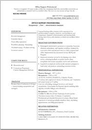 apple pages resume templates free microsoft word resume template free resume templates and resume microsoft word resume template free word resume template free free resume template and cover letter free