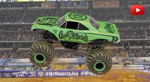 monster truck shows near me videos monster jam