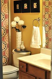amazing 10 compact bathroom decor design ideas of best 25 small