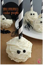 Halloween Cakes Easy by Best 25 Halloween Cake Pops Ideas On Pinterest Halloween Eyes