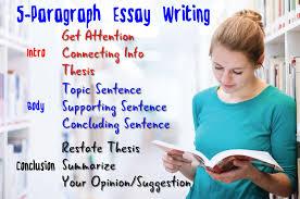 essay   paragraph FAMU Online paragraph Essay Writing Expert Essay Writers Expert Essay