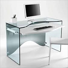 glass top corner desk home office furniture set eyyc17 com