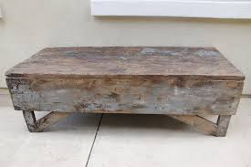 wooden coffee table plans tags astonishing espresso coffee table