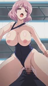hentai gif|Hentai Game
