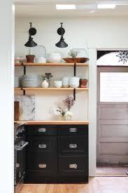 House Designs Kitchen by 324 Best New House Images On Pinterest Kitchen Kitchen Ideas