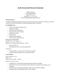 Management and customer service cover letter