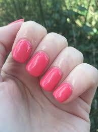 how to apply gel nail polish at home helerina blogs