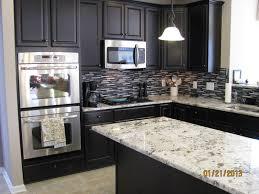 gray kitchen cabinets brass hardware quicuacom mixing kitchen extraordinary kitchen cabinets colors in is mixing kitchen cabinet