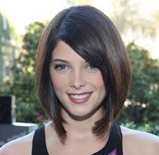 short hairstyles for fine hair men hair style and color for woman